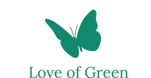 loveofgreen